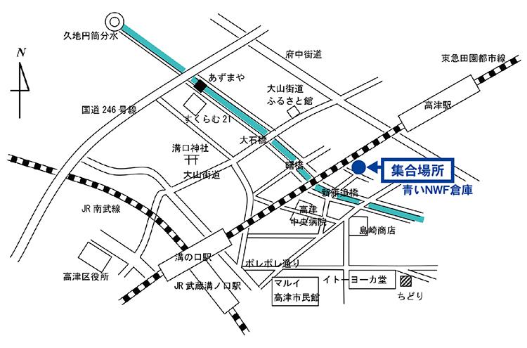 ブログ地図3
