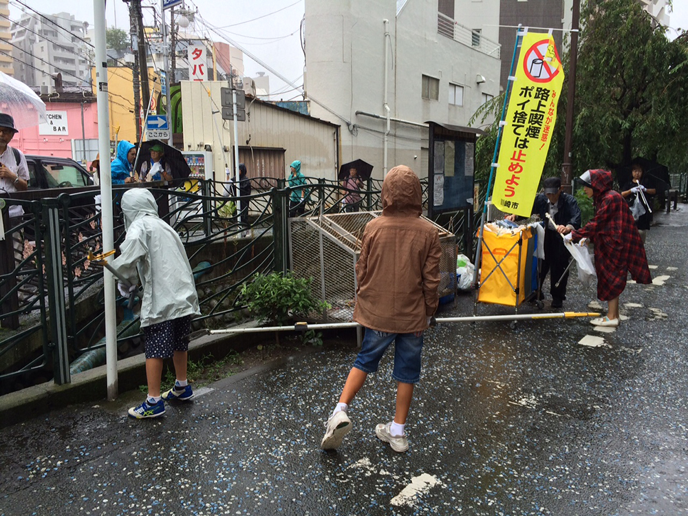 20160820_8.jpg