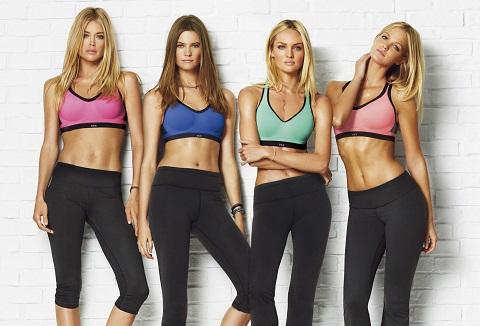 vs-sport-2013-doutzen-behati-candice-erin-workout-wear-victorias-secret-hi-res小