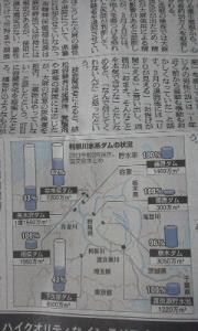 160729_八木沢ダム