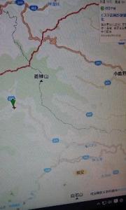 160803_秩父市中津川