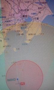 160822_台風9号