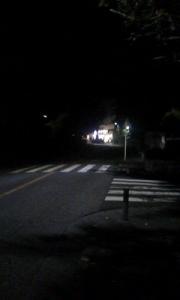 160825_夜の小手指