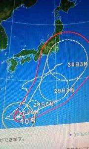 160827_台風10