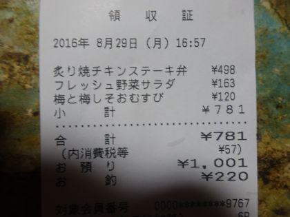 mini_DSC00858_20160829191017572.jpg