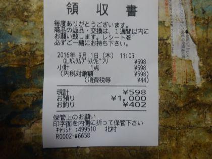 mini_DSC00876.jpg