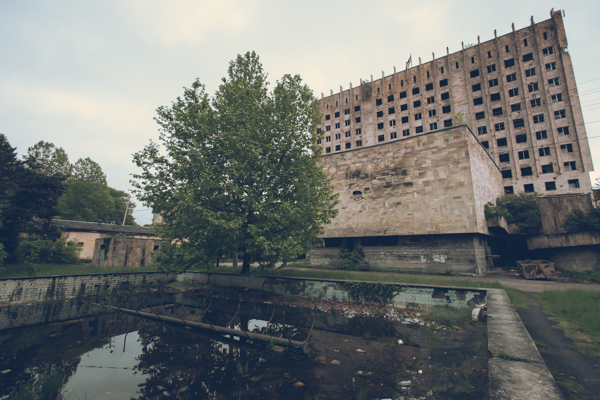 20160520_abkhazia_148.jpg