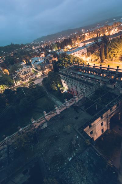 20160520_abkhazia_159.jpg