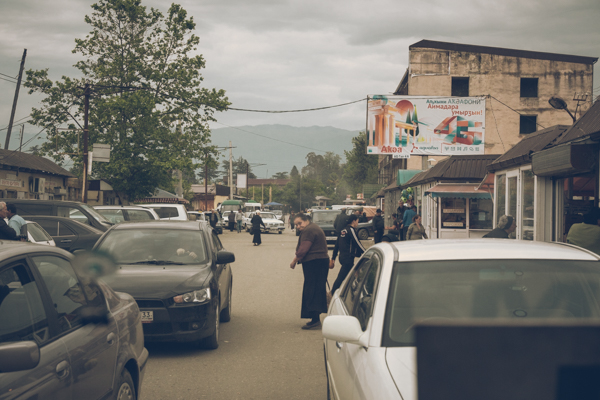 20160520_abkhazia_20.jpg