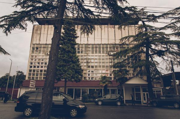 20160520_abkhazia_33.jpg