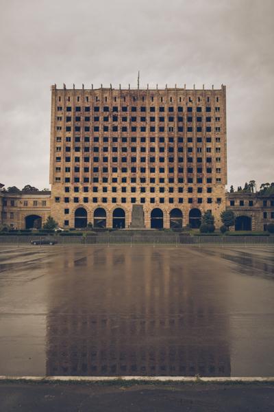 20160520_abkhazia_39.jpg