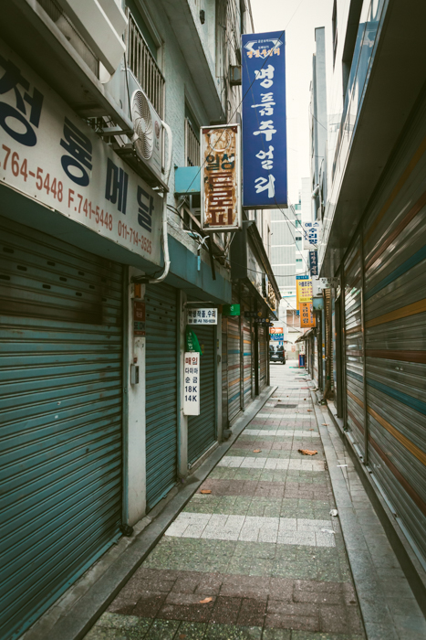 201608_korea_1138.jpg