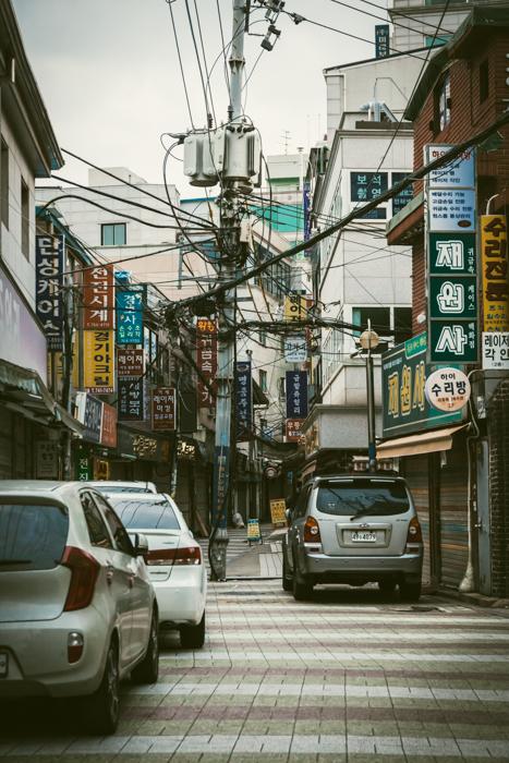 201608_korea_1147.jpg