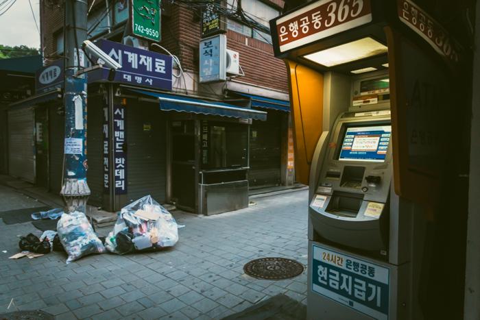 201608_korea_1169.jpg