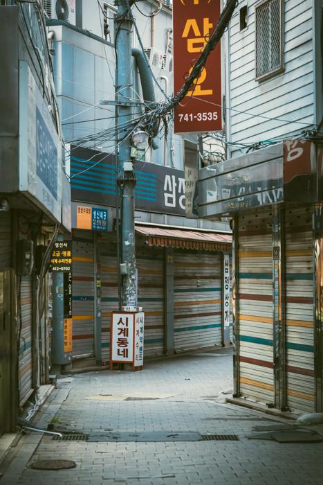 201608_korea_1173.jpg