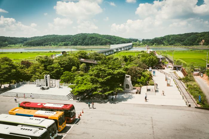 201608_korea_62.jpg