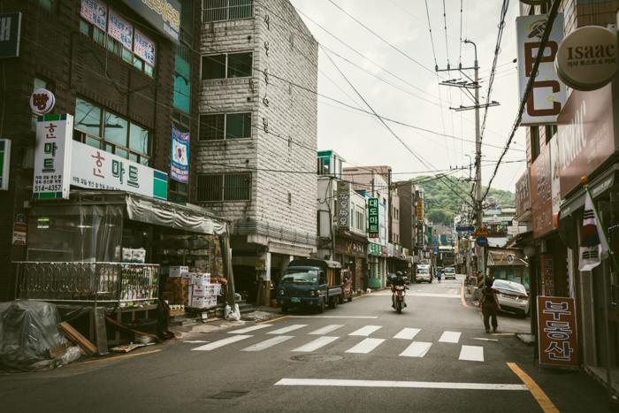 201608_korea_831.jpg