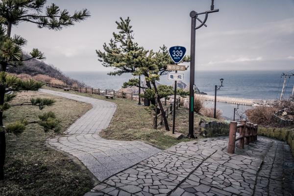2016aomori_29.jpg