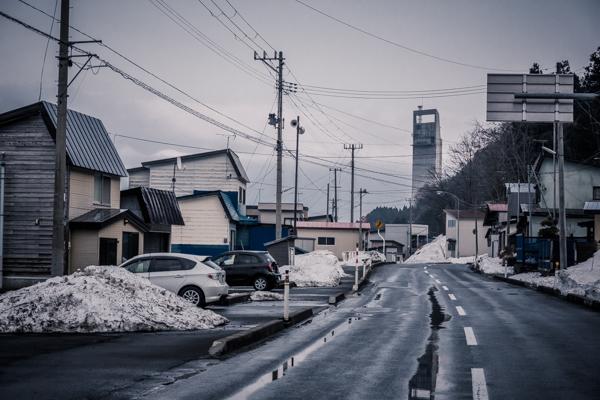 2016aomori_41.jpg