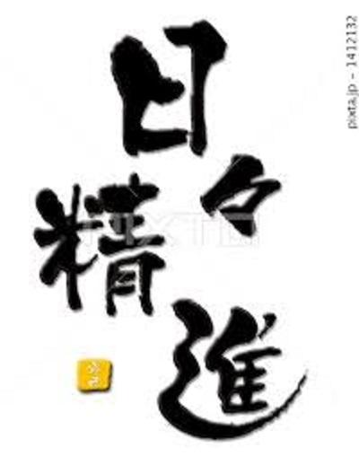 imageshibisyoujinn.jpg