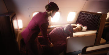 First-Class-Sleeping-357x180.jpg