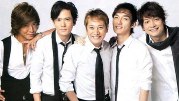 smap-earthquake-concert03.jpg
