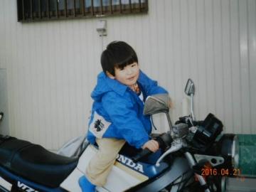 子供バイク003