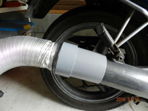 排気管改良005