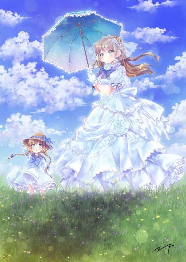 【PS Vita】美少女・ギャルゲーゲーム 新作 ...