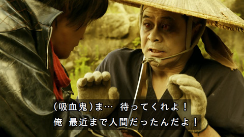 higanjima-loveisover01-190920102.jpg