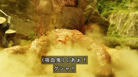 higanjima-loveisover01-190920110.jpg