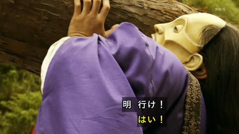 higanjima-loveisover01-190920125.jpg
