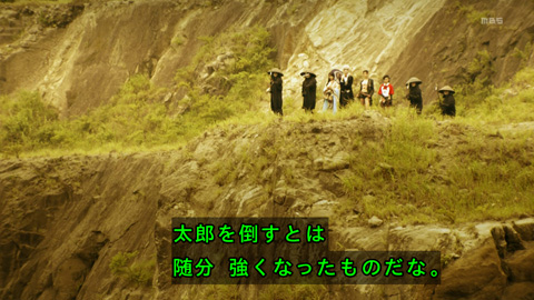 higanjima-loveisover01-190920135.jpg