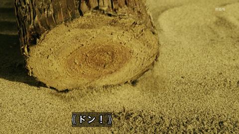 higanjima-loveisover01-19092046.jpg