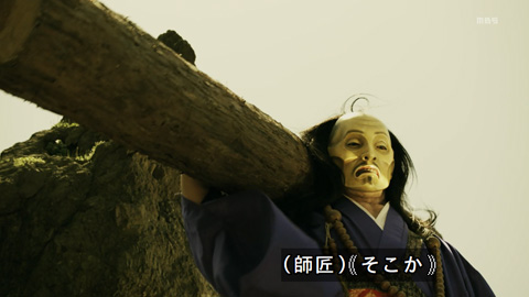 higanjima-loveisover01-19092047.jpg