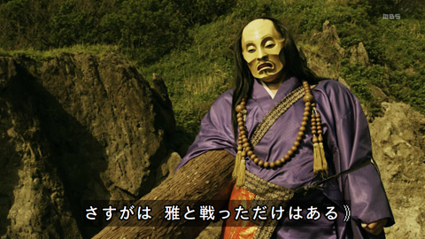 higanjima-loveisover01-19092056.jpg