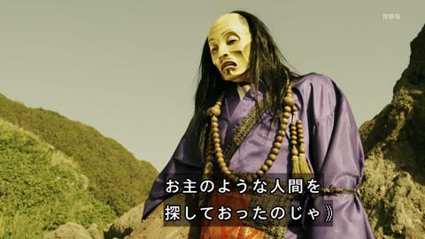higanjima-loveisover01-19092057.jpg