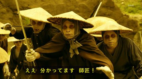 higanjima-loveisover01-19092059.jpg
