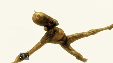 higanjima-loveisover02-19092817.jpg