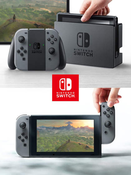 nintendo-switch-19102002.jpg