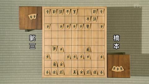 syogi-nhk-16102316.jpg