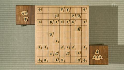 syogi-nhk-16102320.jpg