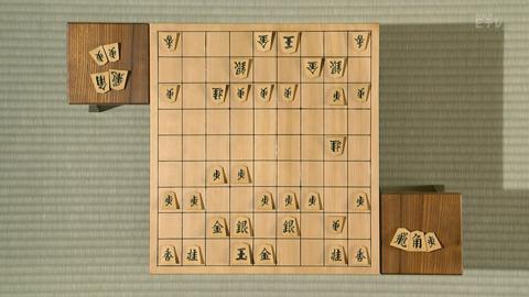 syogi-nhk-16102327.jpg