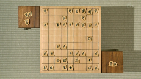 syogi-nhk-16102329.jpg