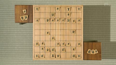 syogi-nhk-16102331.jpg