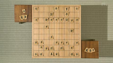 syogi-nhk-16102332.jpg