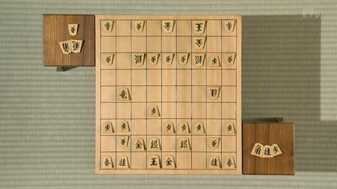 syogi-nhk-16102336.jpg