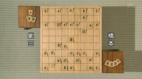syogi-nhk-16102340.jpg