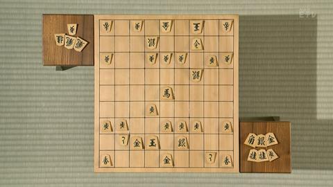syogi-nhk-16102345.jpg