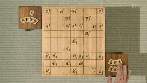 syogi-nhk-16102346.jpg